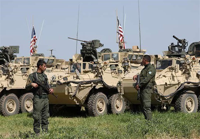 آمریکا همچنان بزرگترین صادر کننده تسلیحات/ افزایش صادرات سلاح غرب به خاورمیانه