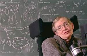وقتی حتی فیزیکدان بزرگ هم ناجی انگلیس نشد!