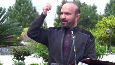 Daesh Makes Progress in Eastern Afghanistan: MP Qadir