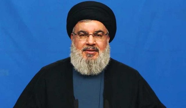 Combating Corruption Priority of Hezbollah in Elections: Nasrallah