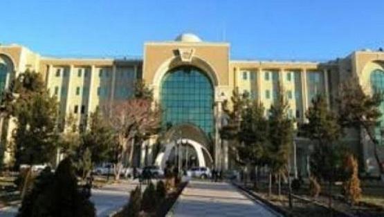 واکنش وزارت دفاع افغانستان به گزارش سیگار